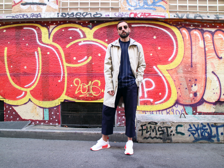 notanitboy_Adidas_Outfit_Casual_Look_Style_Blog_Fashion_Mode_Men_Blogger_Switzerland_Schweiz_Style_Freitag_Jagvi_Playlist_Spring