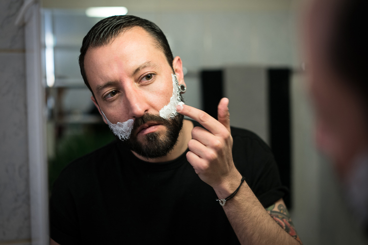notanitboy_Braun_Beardl_Lifestyle_Look_Style_Blog_Fashion_Mode_Men_Blogger_Switzerland_Schweiz_Style_Beardcare_Mencare_Braun