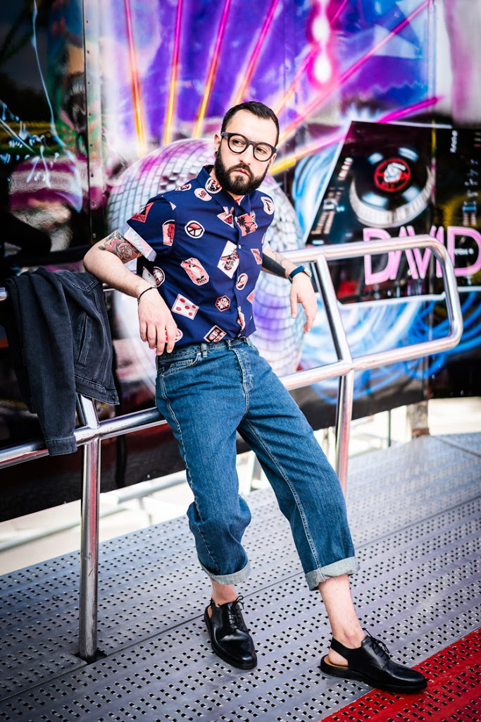 notanitboy_Zalando_Man_Box_Casual_Outfit_Luna_Park_Fashion_Mode_Blogger_Switzerland_Schweiz_Style