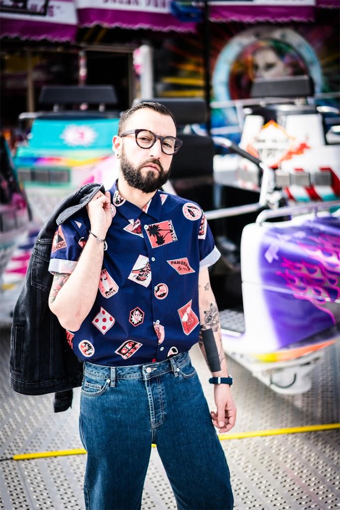 notanitboy_Zalando_Man_Box_Casual_Outfit_Luna_Park_Fashion_Mode_Blogger_Switzerland_Schweiz_Style