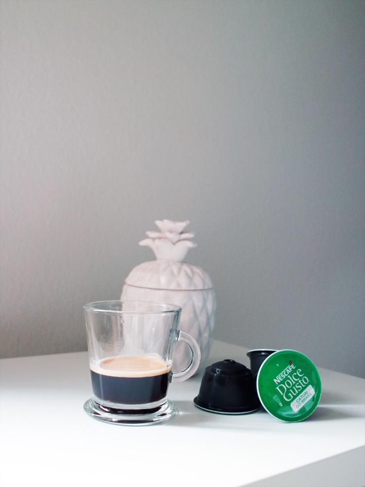 coffeeaddict, coffeebreak, coffeelover catuaidobrasil, coffeeshop, coffeetime, dolcegusto, dolcegustobreakfast, incaromlatte, instacoffee, morningcoffee, nescafedolcegusto, notanitboy, preludio,