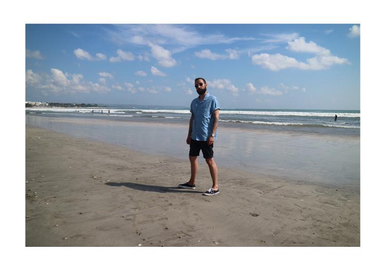 Notanitboy_Bali_Beach_Travel_Lifestyle_Blog_Fashion_Men_Fashion_Blogger_Switzerland_Schweiz_