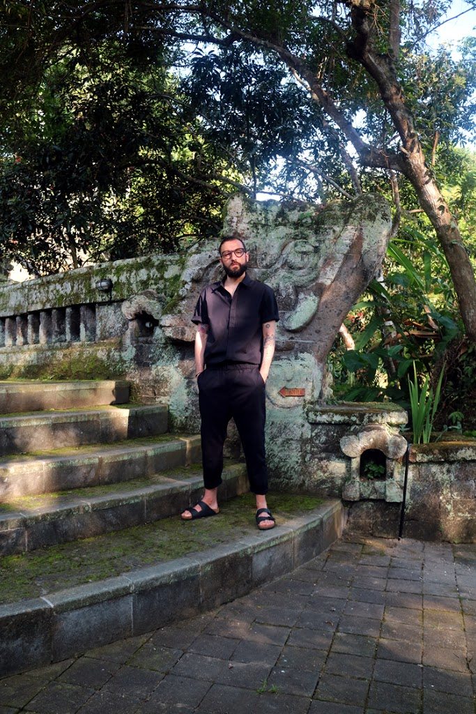 Notanitboy_Bali_Ubud_Pagoyan_Resort_Lifestyle_Travel_Blog_Fashion_Men_Fashion_Blogger_Switzerland_Schweiz