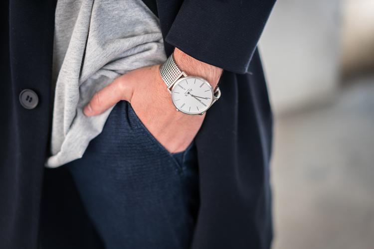 Notanitboy_Cos_Jagvi_Alfex_Adidas_Beard_Lifestyle_Look_Casual_Style_Blog_Fashion_Mode_Men_Blogger_Switzerland_Schweiz_Style