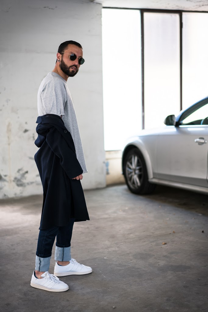 Notanitboy_Cos_Jagvi_Alfex_Adidas_Beard_Lifestyle_Look_Casual_Style_Blog_Fashion_Mode_Men_Blogger_Switzerland_Schweiz_Style