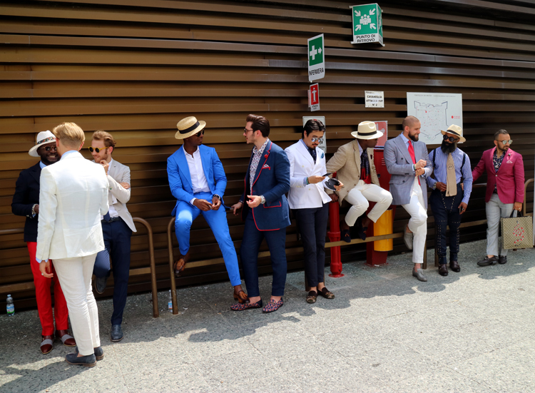 pitti_Uomo_Florence_Streetstyle_Men_Fashion_Blog_Style_Blogger_Notanitboy_Swiss_Blogger