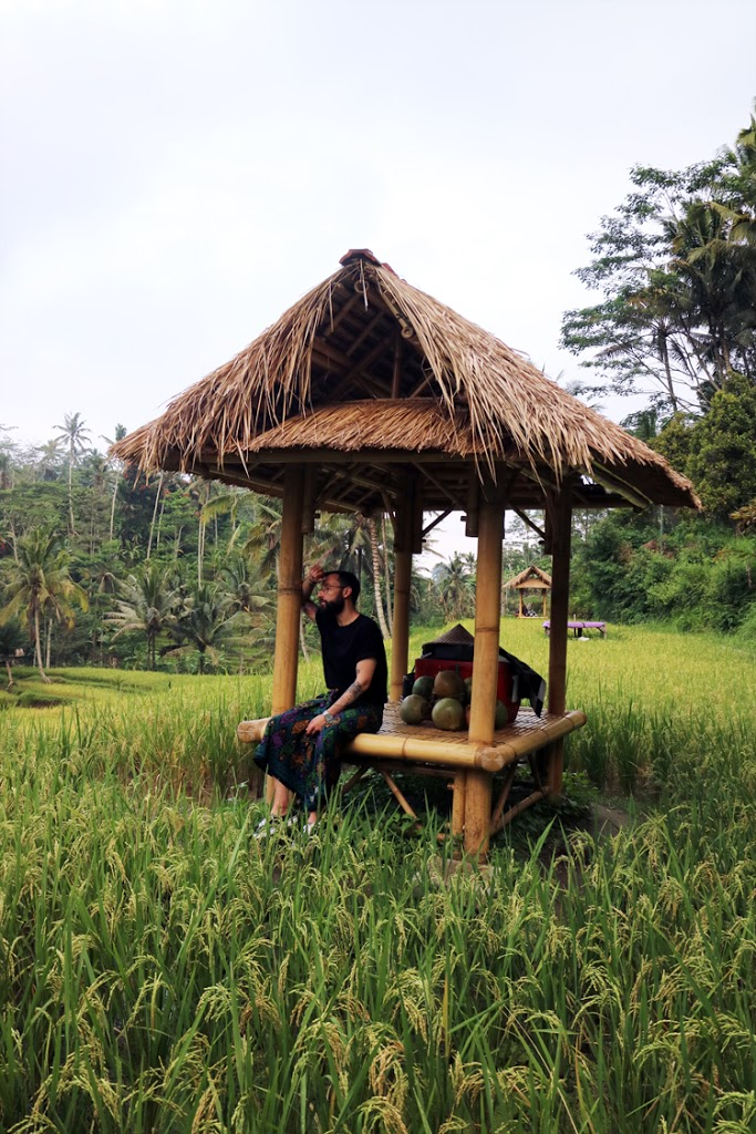Notanitboy_Swiss_Best_Fashion_Blogger_Style_Travel_Lifestyle_Bali_Ubud_Blog_,