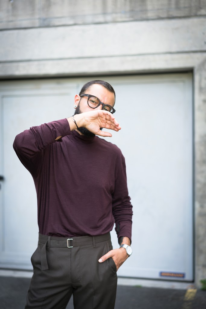 Notanitboy_HM_Studio_Outfit_Best_Men_Fashion_Blogger_Mode_Switzerland_Schweiz_Style_