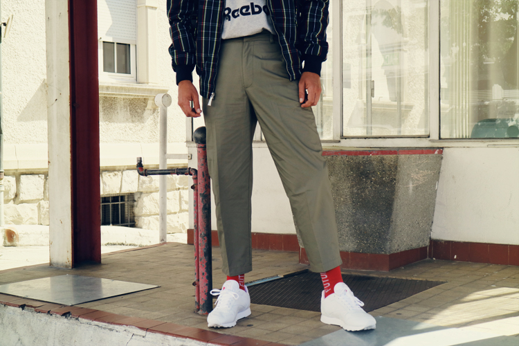 Notanitboy_Zalando_Bread_And_Butter_Berlin_Rebook_Swatch_Outfit_Best_Men_Fashion_Blogger_Mode_Switzerland_Schweiz_Style
