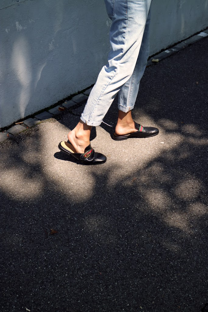 Notanitboy_Slippers_Gucci_HM_Men_Outfit_Best_Men_Fashion_Blogger_Mode_Switzerland_Schweiz_Style